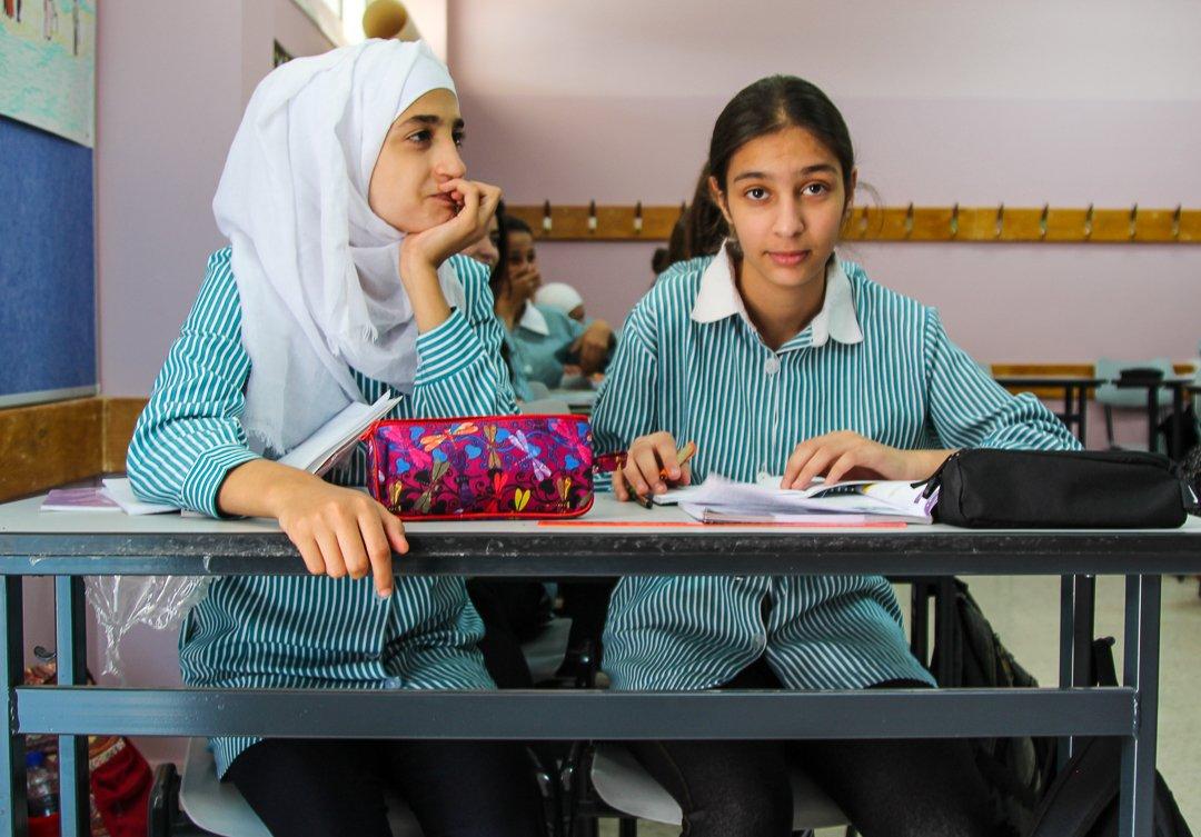 palestinian-girls-pics