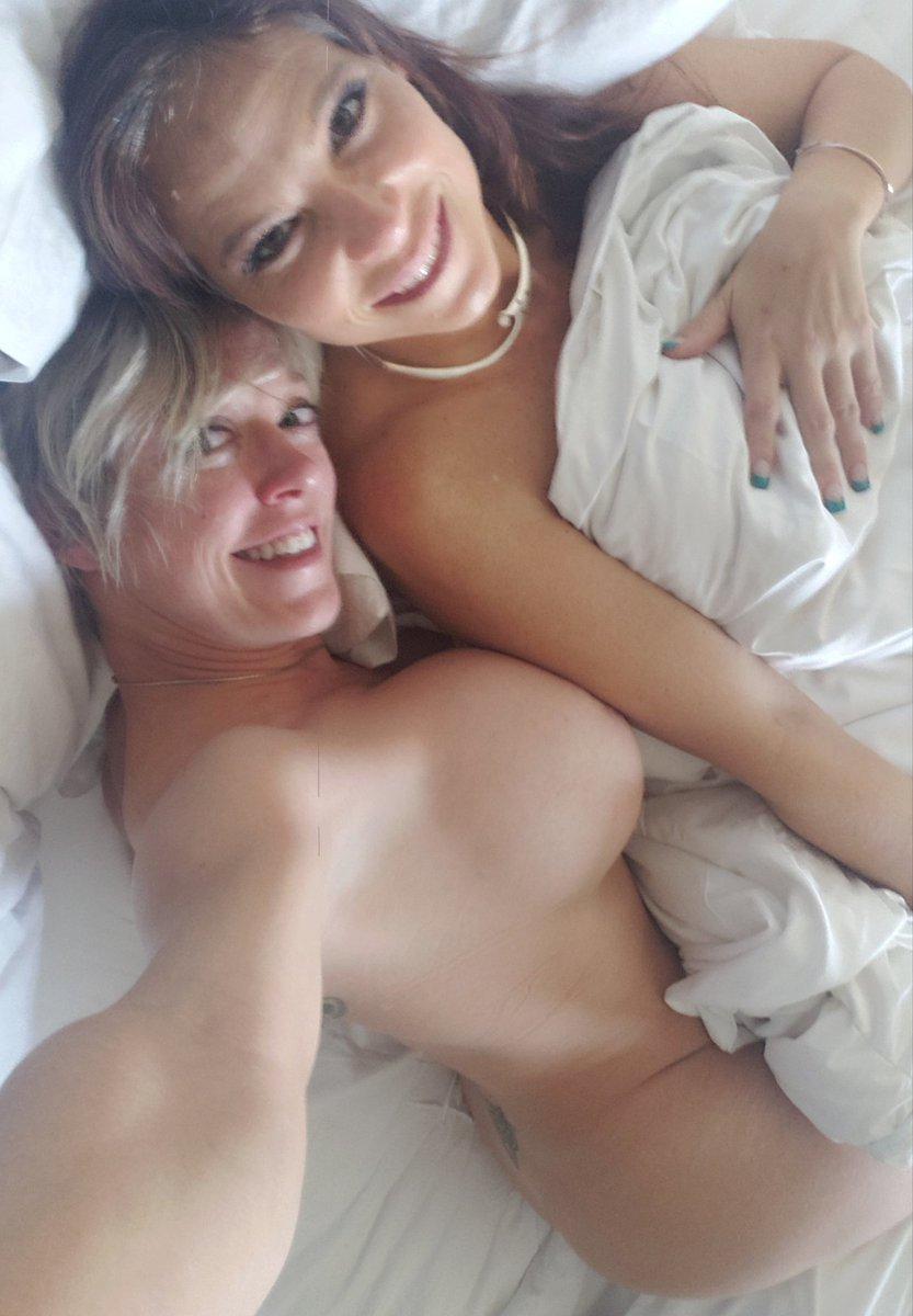 Telugu aunty sexy sex