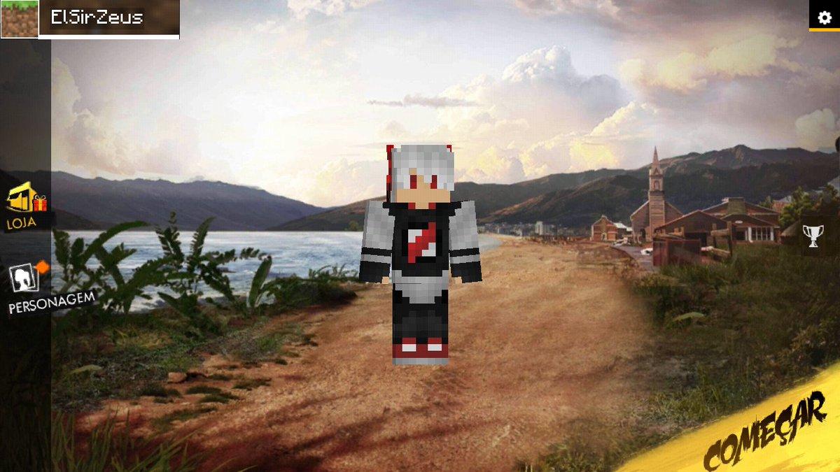 minecraft download\
