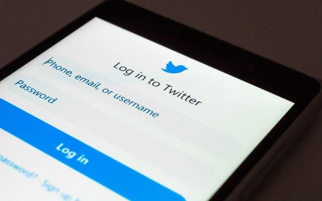 Twitter recebeu 2,7 milhões de postagens sobre divergências políticas, diz FGV → https://t.co/G9c7Fm4kP5 (via @br_economico)