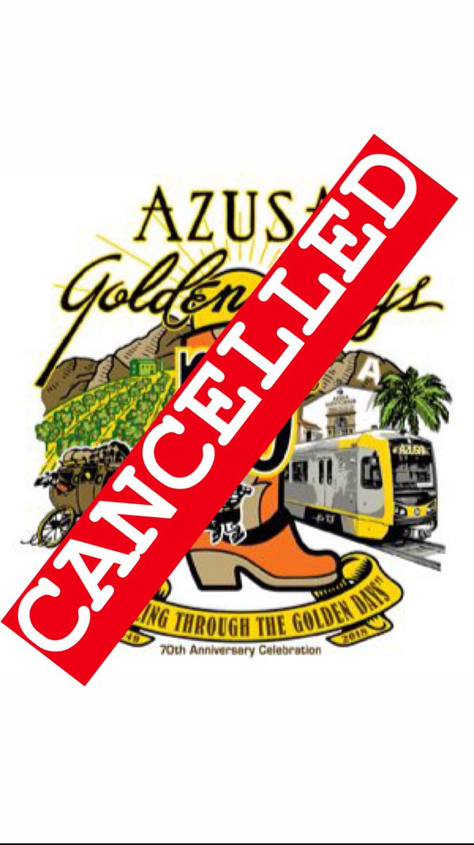 Azusa Police - @AzusaPD Azusa, California : Latest news, Breaking