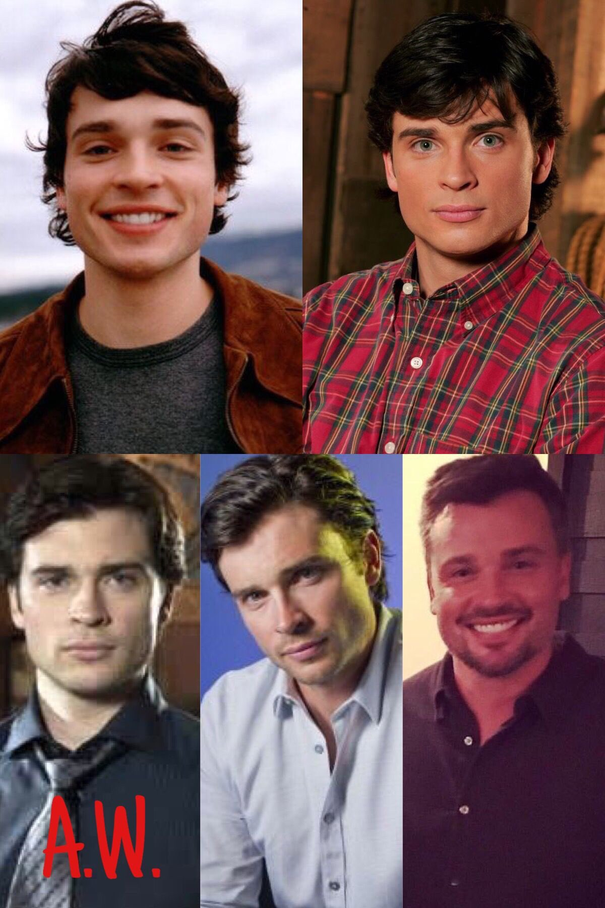Love this sexy and talented man #TomWelling ゚リペリペリペリペリペリリ゚リリ゚リリ゚リリ゚リリ¬ンᄂᄌマ¬ンᄂᄌマ¬ンᄂᄌマ¬ンᄂᄌマ¬ンᄂᄌマ゚メピメピメピメピメピヤᆬ゚ヤᆬ゚ヤᆬ゚ヤᆬ゚ヤᆬ https://t.co/Y4zN1kmx4E