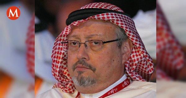#ArabiaSaudita confirma muerte de periodista Jamal Khashoggi  durante pelea https://t.co/DT5ljH1WJY https://t.co/V6APX5xKgQ