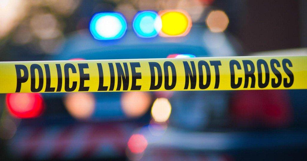 Georgia police officer fatally shot near middle school https://t.co/QK8Ob0201S