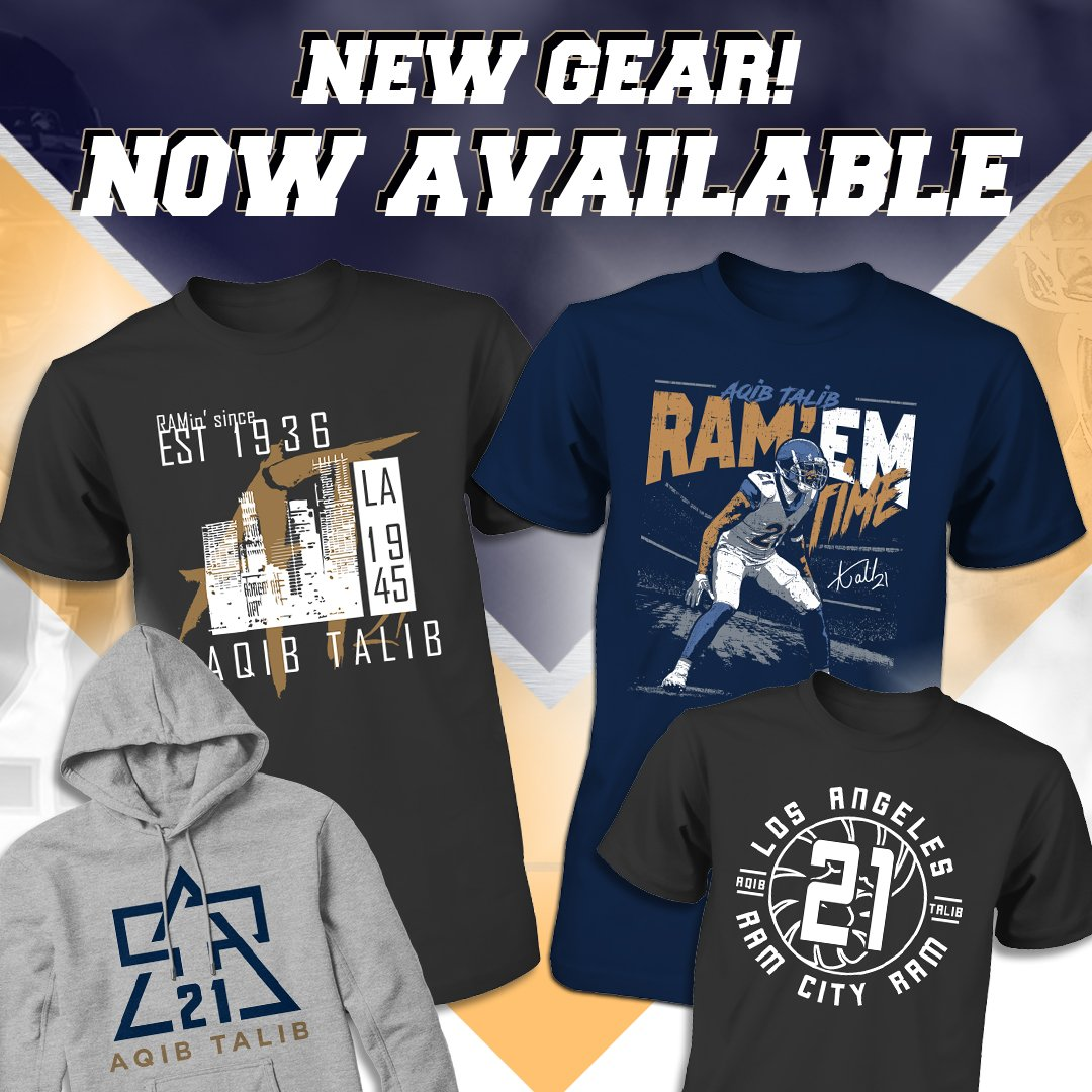 New gear is LIVE🔥 bit.ly/2O5so5E
