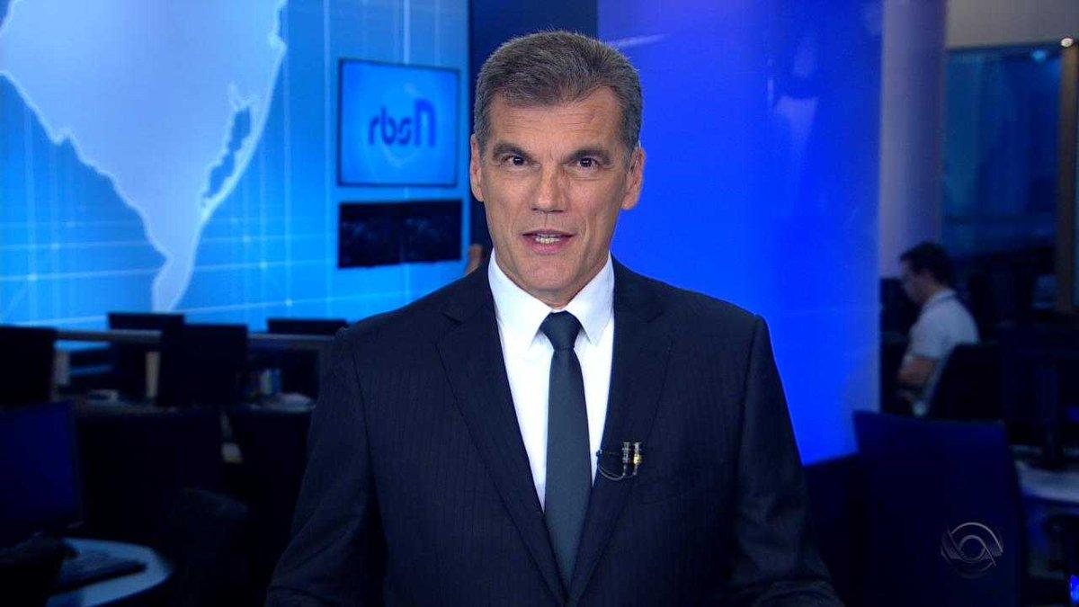 Assista aos vídeos do RBS Notícias deste sábado ➡️https://t.co/LerLdAPiuu