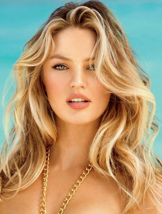 Candice Swanepoel October 20 Sending Very Happy Birthday Wishes! All the Best! Cheers!