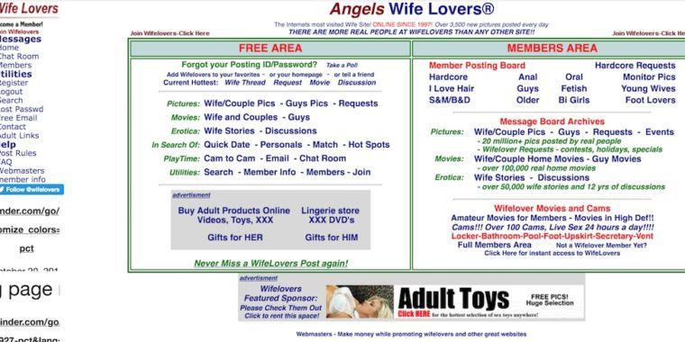 www xnxx porn sex com