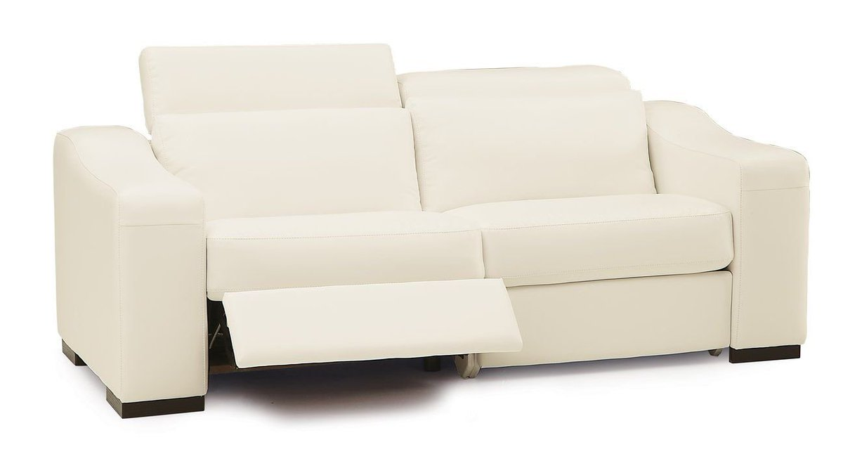Sofa Creations On Twitter Cortez Reclining Sofa Want A Recliner