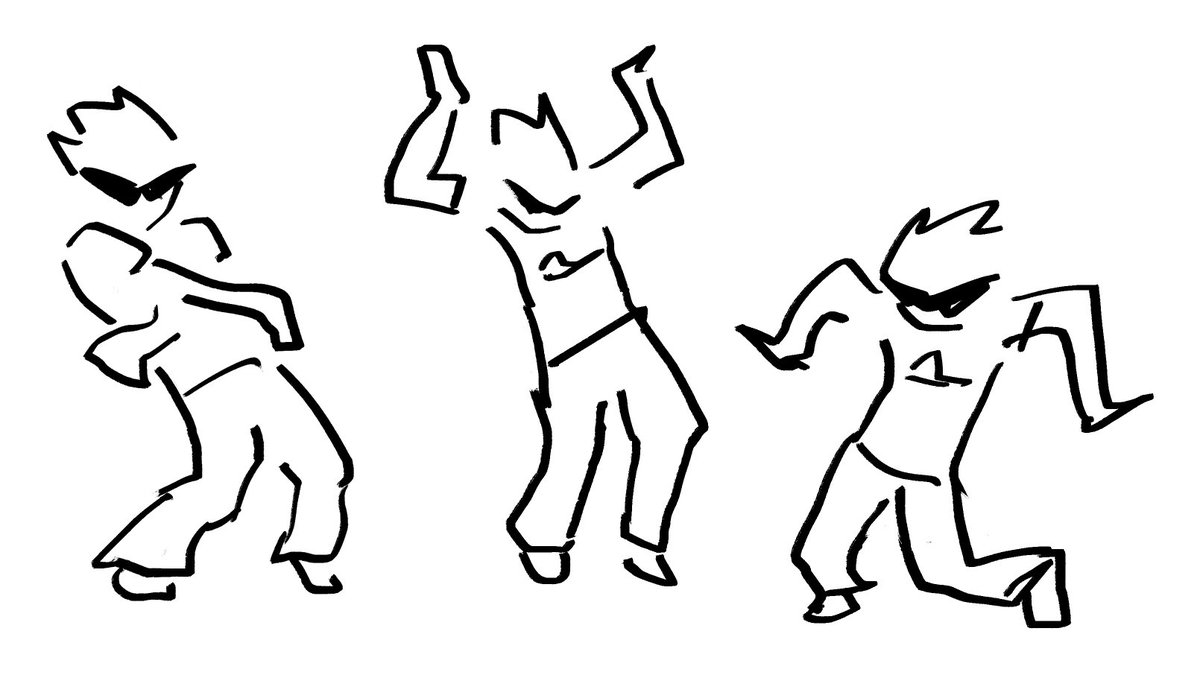 Serpy On Twitter Do You Remember When Dirk Strider From Homestuck Did That Fortnite Dance