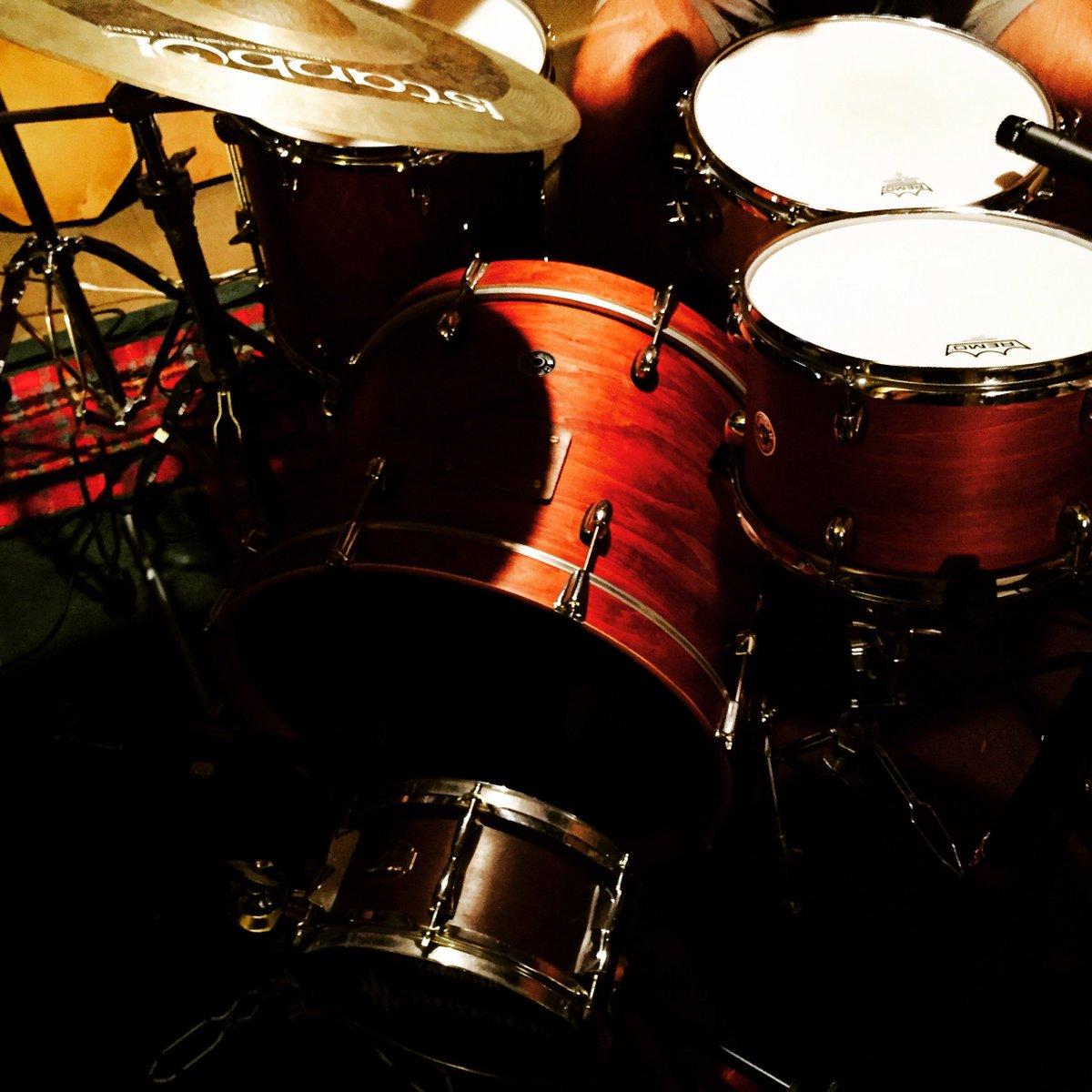 Drum Werks (@drumwerks) | Twitter