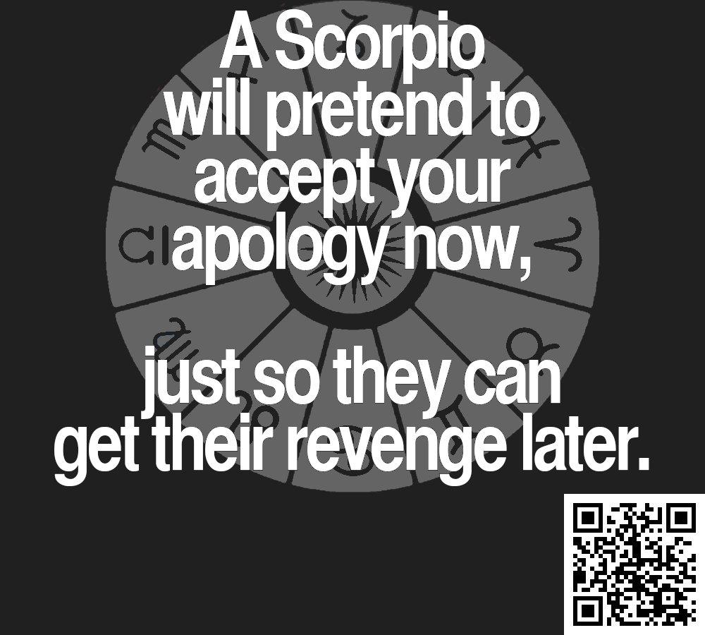 Daily Horoscope 2019 on Twitter: