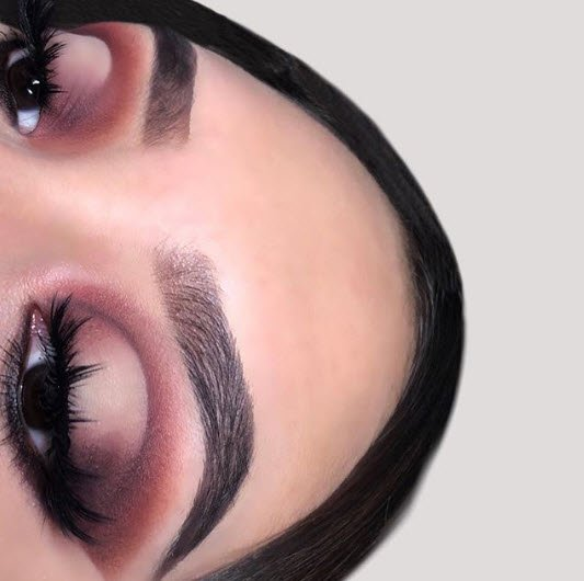 b4c10d919d0 Gorgeous @kimberlykiala using our KISS lashes to make her beautiful eyes  really pop! Tag that friend who would totally wear this look!