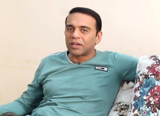 BREAKING: Housefull 3 director Farhad Samji REPLACES Sajid Khan; to direct HOUSEFULL4 Photo