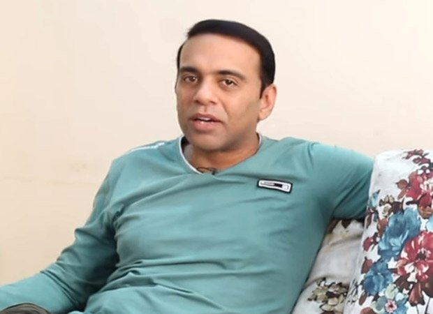 BREAKING: Housefull 3 director Farhad Samji REPLACES Sajid Khan; to direct HOUSEFULL 4 Photo