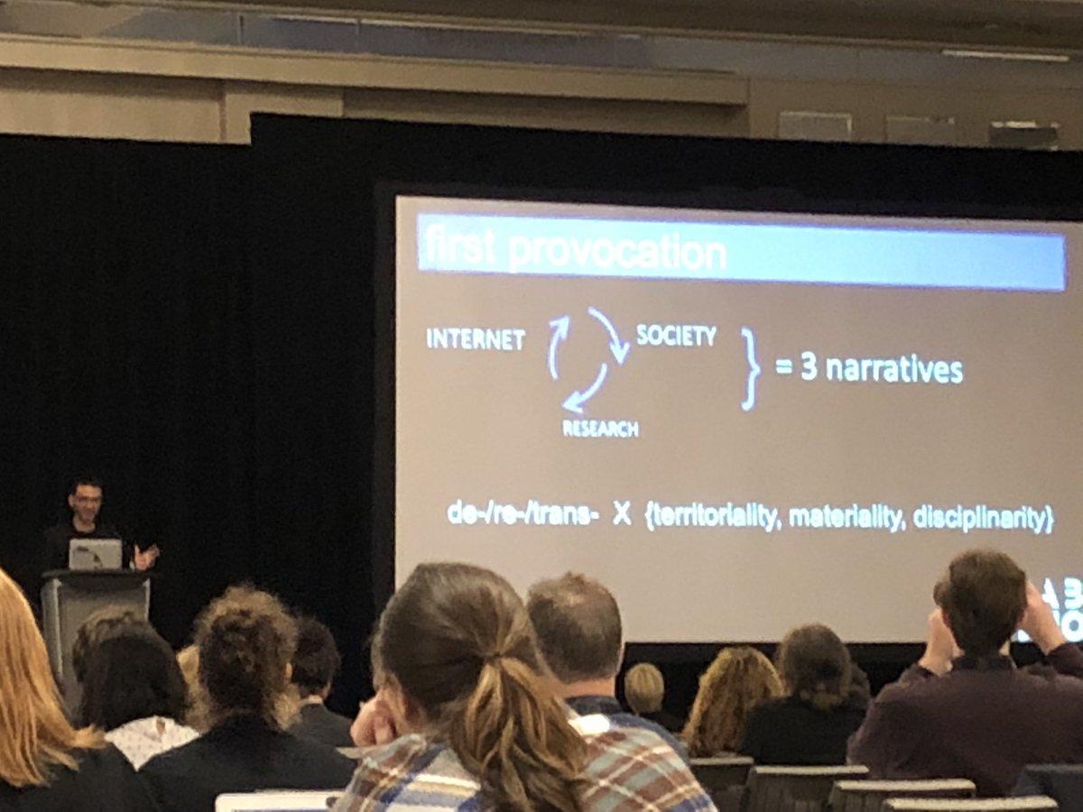 view Praktische Numerik mit Mathematica: Eine Einführung