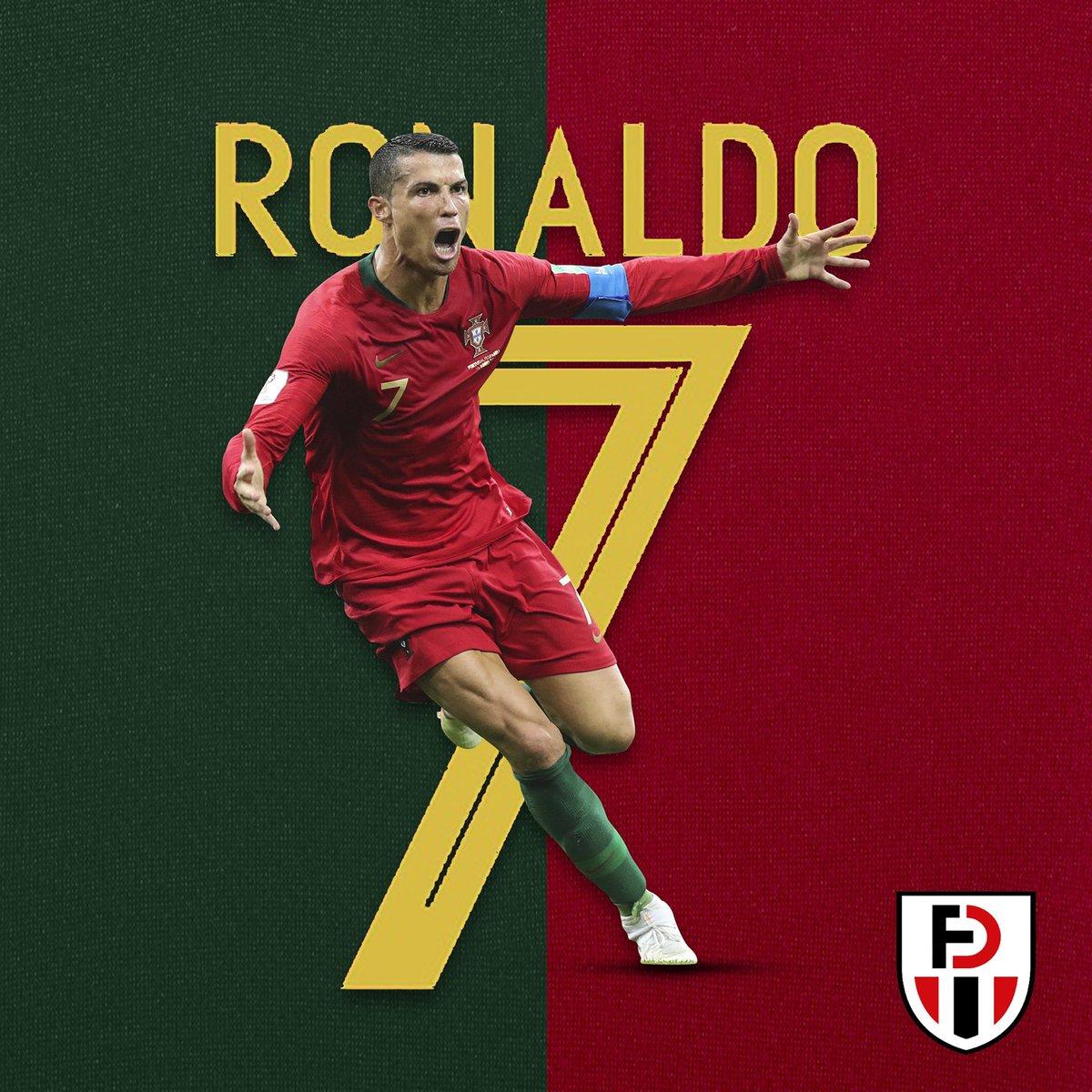 Digital Jerseys A Twitter Cr7 Ronaldo Cristianoronaldo