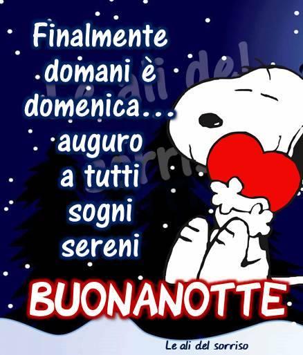 Giorgio Giorgetti On Twitter Buonanotte Dolce E Cara