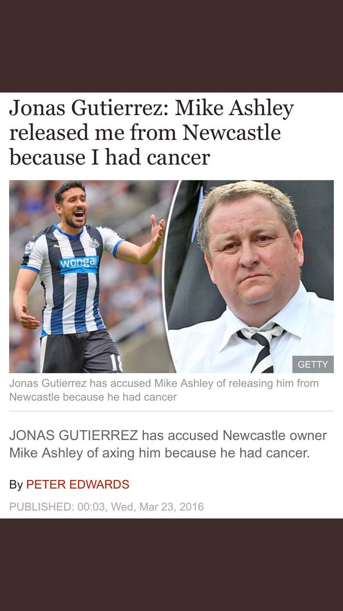 I can't find any twitter activity for #crispinodey or #odeyassetmanagement but put your money elsewhere lads #ashleyout #nufc @nufc #SportsDirectShame #sportsdirect @Debenhams @houseoffraser <br>http://pic.twitter.com/AaAfYfSi33