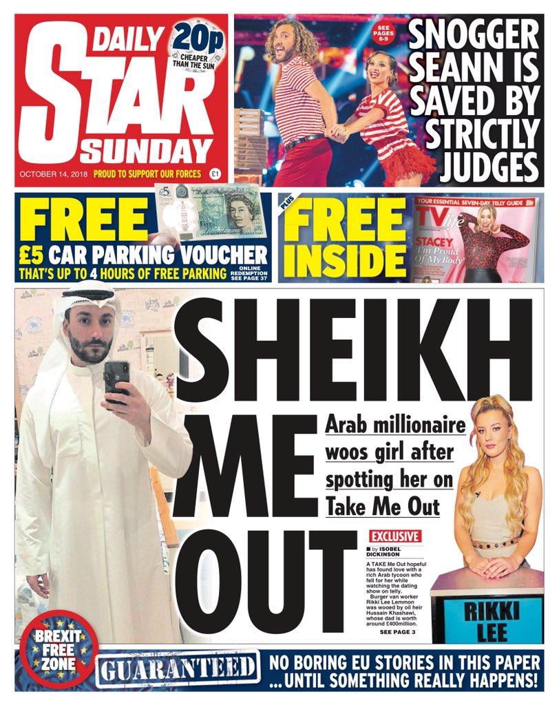 Rich arab dating sites