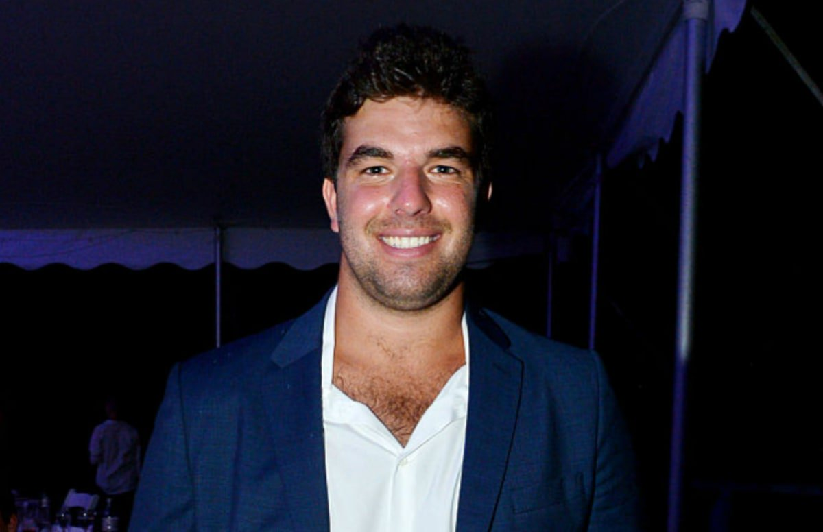 After falsely promising luxury, celebrity, and music—Fyre Festival promoter, Billy McFarland, has been sentenced to six years in federal prison after pleading guilty to fraud.  https:// trib.al/ZSR9ytR  &nbsp;  <br>http://pic.twitter.com/a9hPTQNxk3