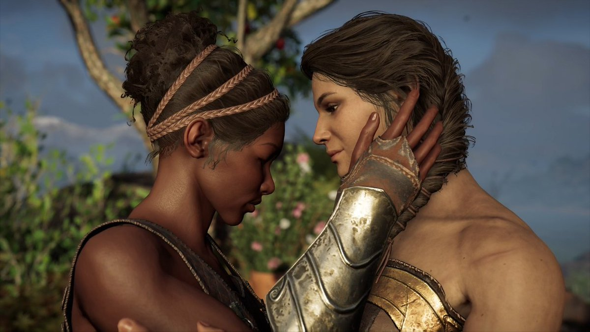 Assasscrons Creed Porno showing xxx images for assassins creed odyssey porn xxx