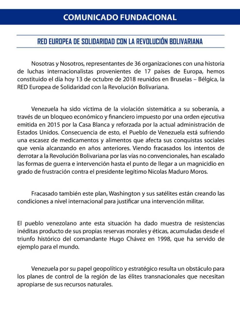 Venezuela un estado fallido ? - Página 5 DpbFA3MW4AIbZ21