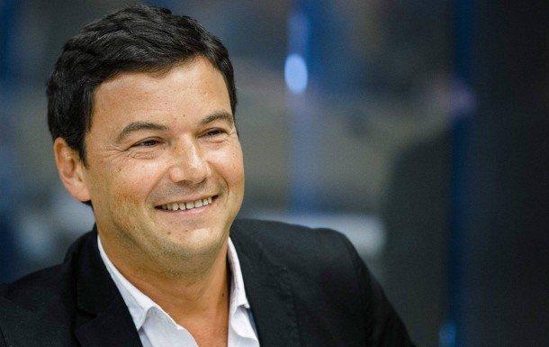 Em artigo, economista francês Thomas Piketty diz que eleição de Bolsonaro seria 'regressão terrível' para o Brasil #eleições https://t.co/t7HpqMl9hm