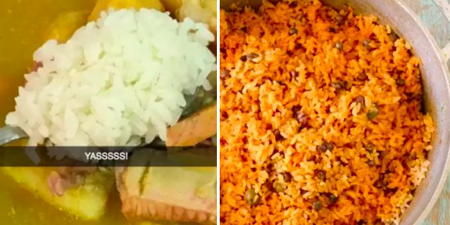 14 Puerto Rican Foods You Have To Try https://t.co/qhlzf6ulRn #yummy #foodie #delicious https://t.co/EDhnrYYIn1