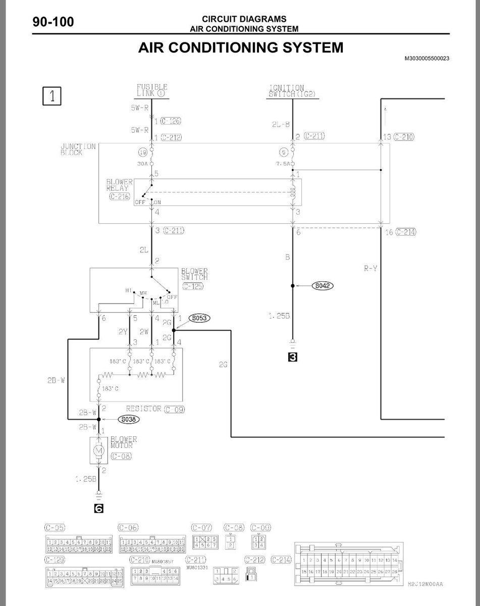 Juruteramy Admin Twitter Profile Twipu Proton Wira Wiring Diagram Kalau Tak Faham Ac Kereta Macam Mana Nak Running Chiller Kan Sumber