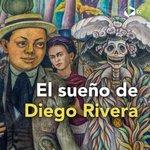 Diego Rivera Video Trending In Worldwide
