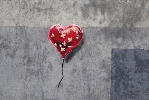 Merci Raymond Lévesque Auteur de «Quand les hommes vivront d'amour ❤️» La plus belle et bonne chanson de tous mes temps. #endirectdelunivers Banksy Photo