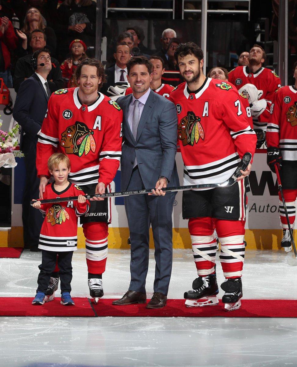 Male Chicago Blackhawks Patrick Sharp Red NHL 2017 2018