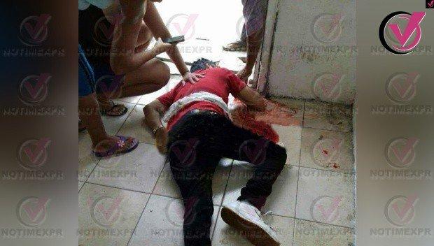 LO ASESINAN A BALAZOS EN SU CASA EN MARTINEZ DE LA TORRE �� https://t.co/rvfKdXJHWX #Xalapa #Veracruz #Coatepec https://t.co/ZKQVigc5s9