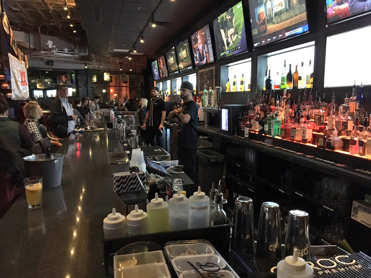 Victoria Sanchez On Twitter Restaurants With Alcohol Licenses Already Have Strict Rules To Follow Tonight Abc7news At 10 11 Find Out Why Some Are