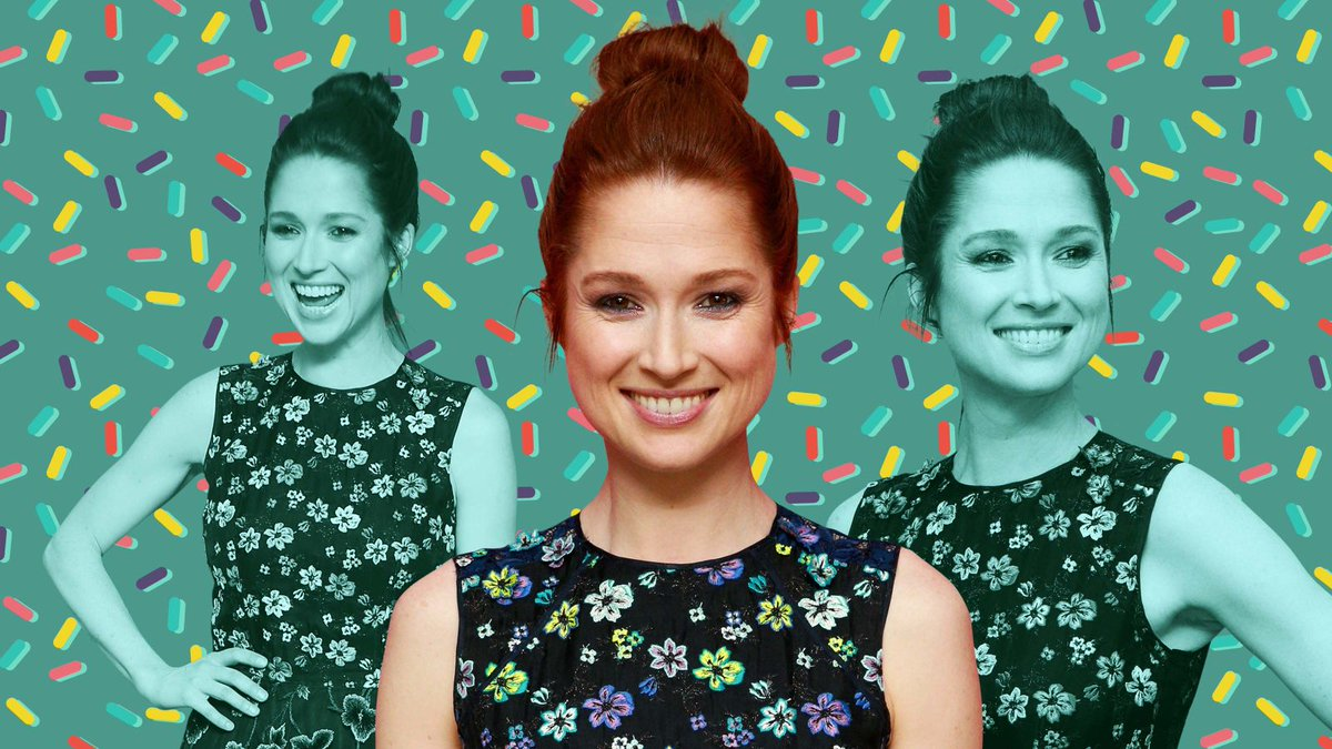 Twitter Ellie Kemper nudes (14 photos), Tits, Is a cute, Boobs, cameltoe 2006