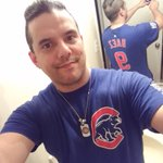 Day 218 of @Cubs #ShirtOfTheDay #ThatsCub #CubsTalk #EveryBodyIn #IamCubsessed #Cubs