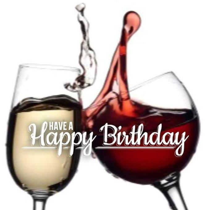 Marie Osmond's Birthday Celebration
