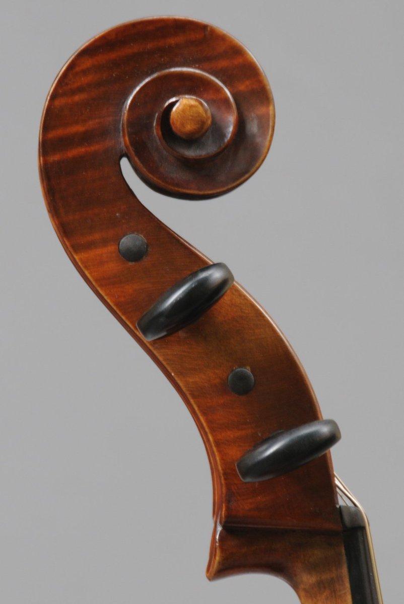 Musical Instruments & Gear German Cello Edmund Paulus 1900
