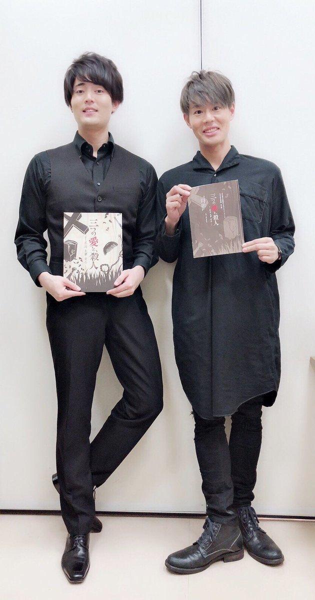 """駒田航 a Twitter: """"声の優れた俳優によるドラマリーディング、日本 ..."""