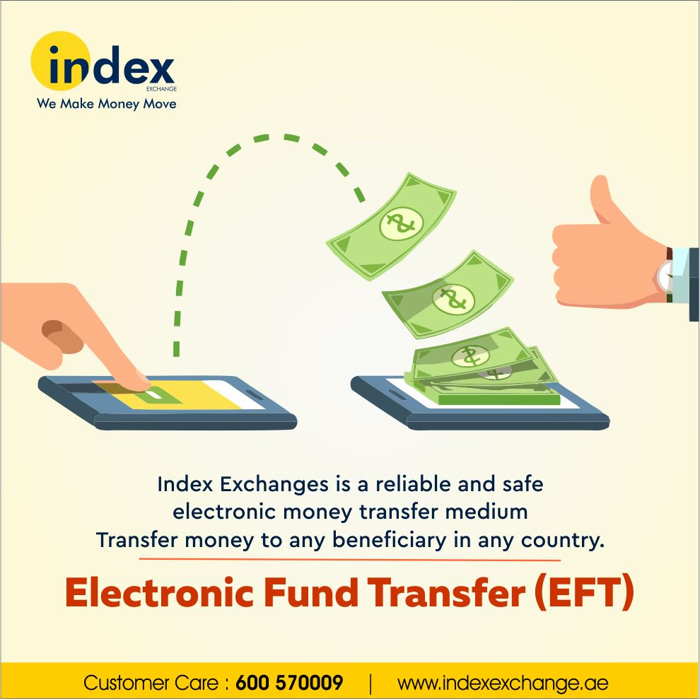 Moneytransfer Hashtag On Twitter Wiring Money To Ethiopia So Use Our Mobile Transfer As It Ensures Remittance Wallet Within Minutes Moneyexchangepic Ywrunen9jl