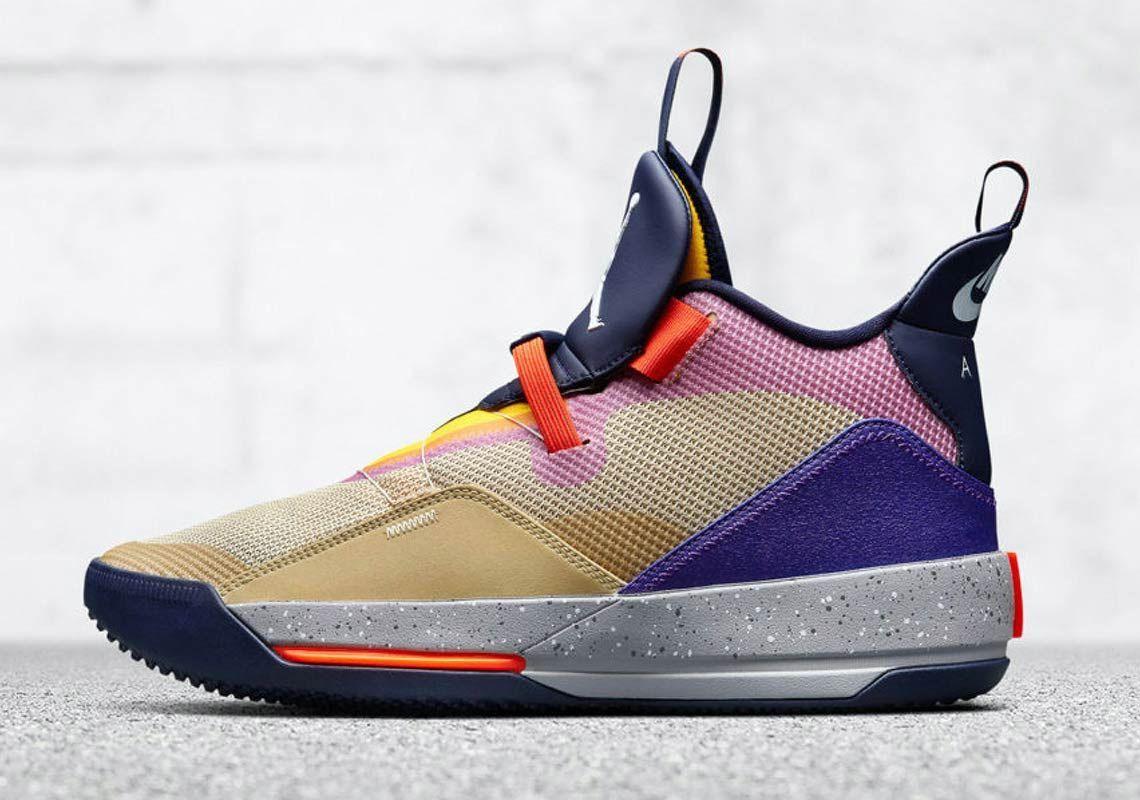 ea9b64ac98cd Sneaker News on Twitter