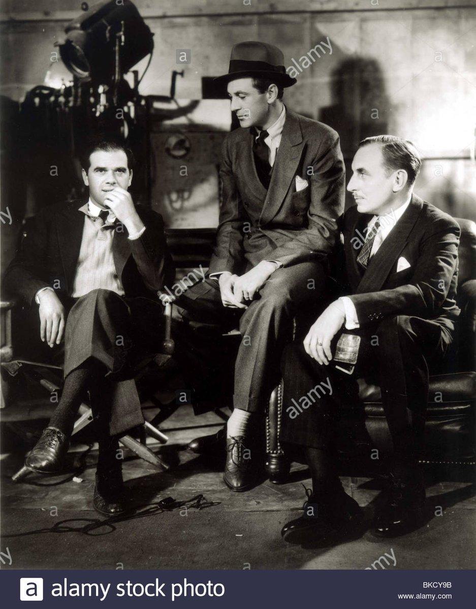Caridad Sanchez (b. 1936) picture