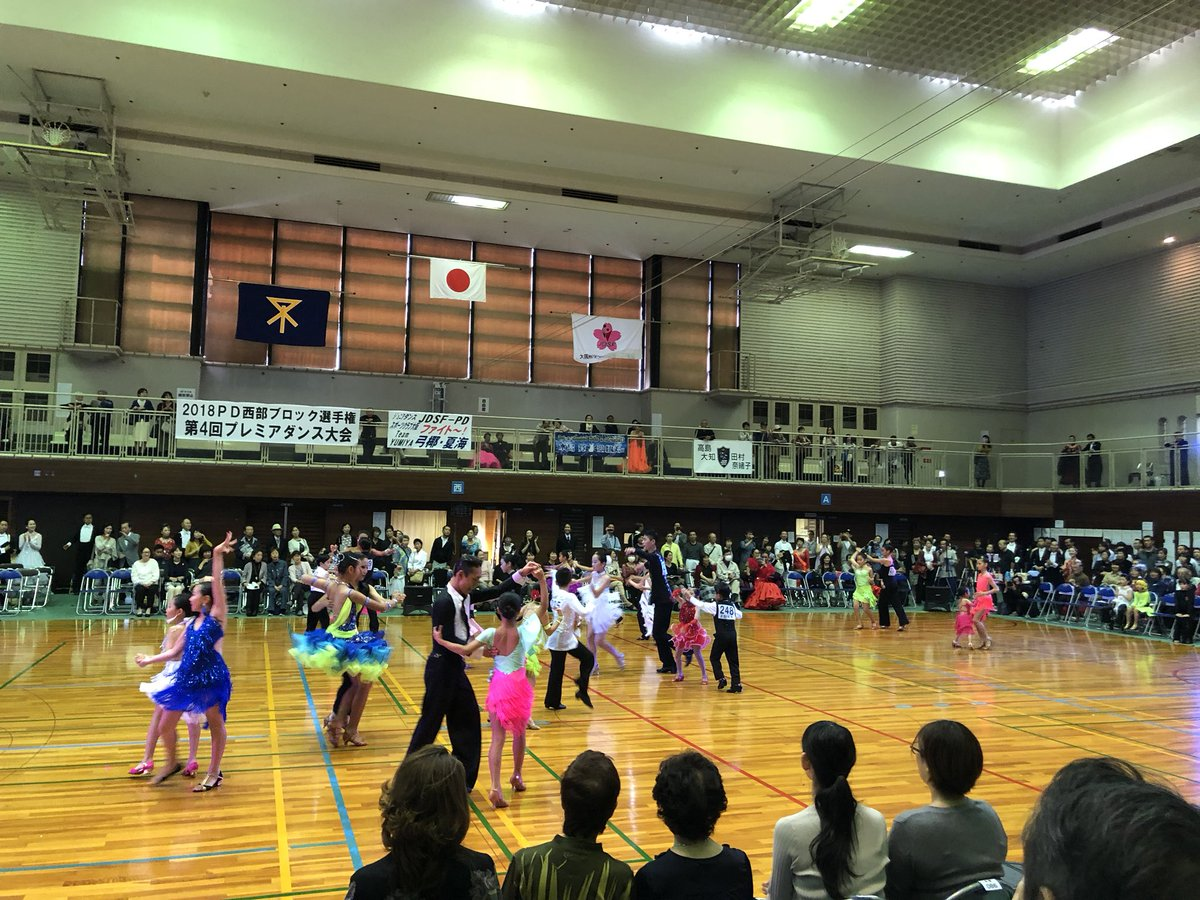 スポーツ センター 阿倍野