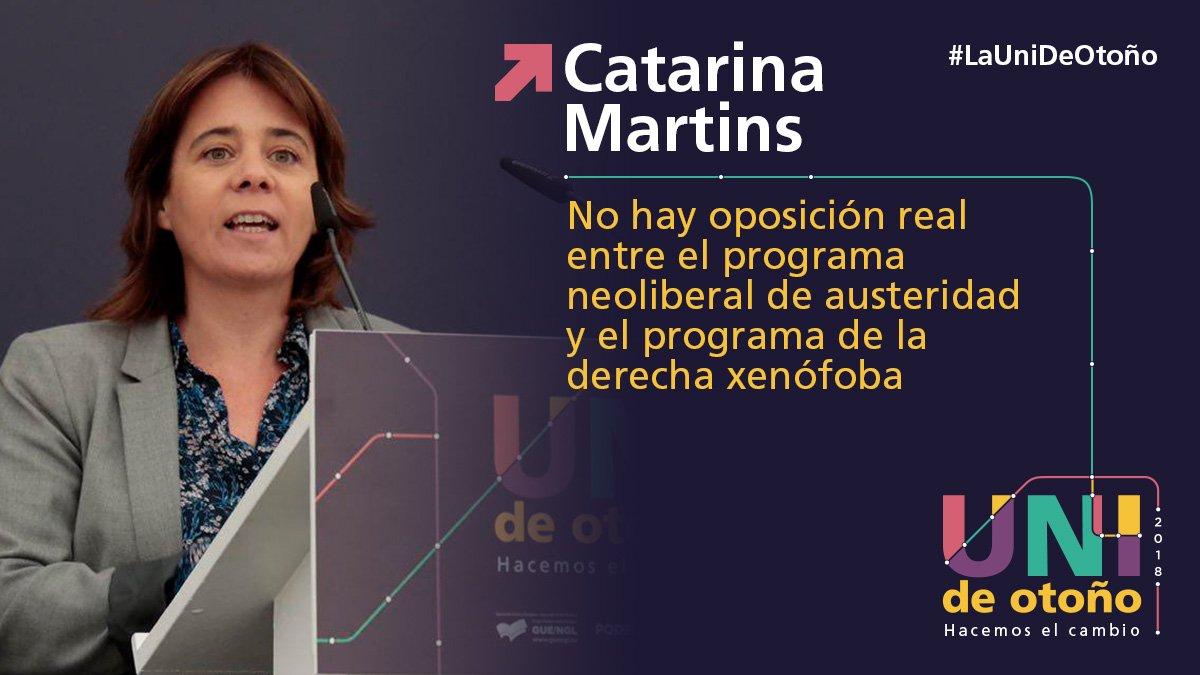 👇@catarina_mart #LaUniDeOtoño 🚂💨