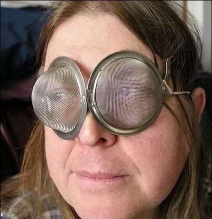 Смешные очки в картинках, милые