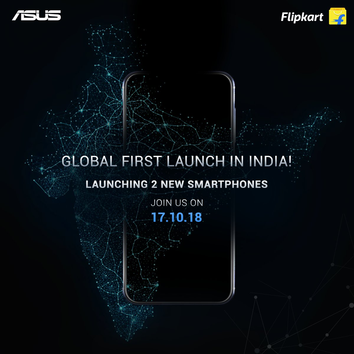 Asus India Asusindia Twitter