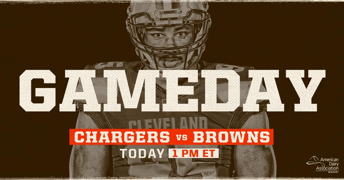 RT if you&#39;re ready for GAMEDAY! <br>http://pic.twitter.com/y3D8YE55hh