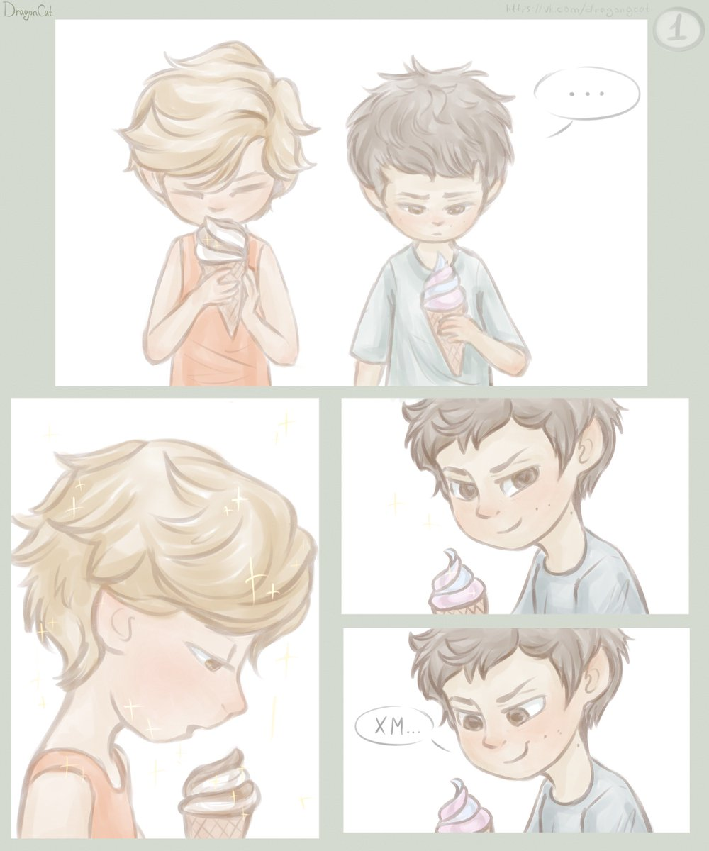 ❤️#newmas #newtmas #TheMazeRunner #TheScorchTrials #TheDeathCure #fanart  💙 https://t.co/3zyOgCBmSD