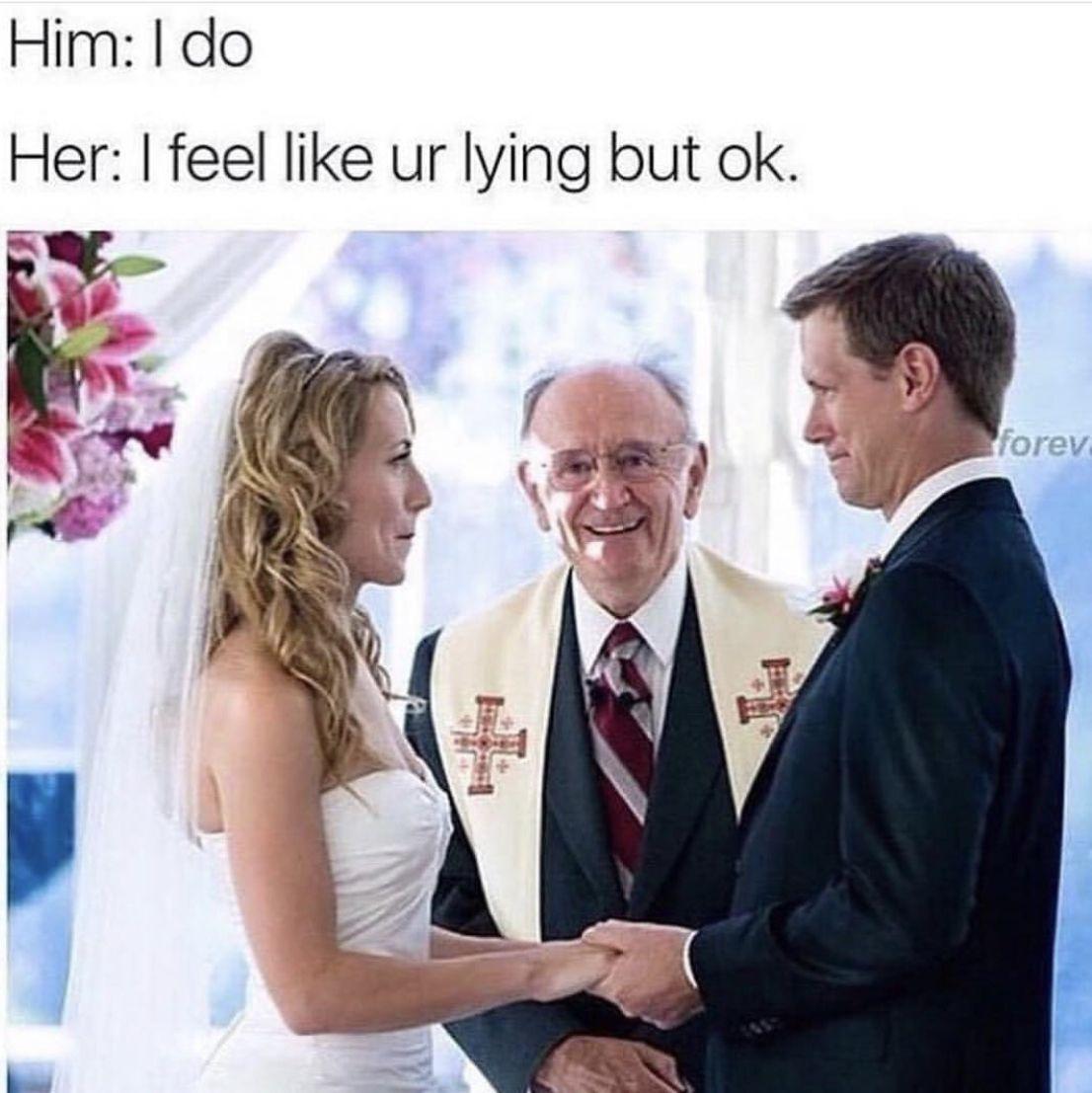 wedding budgeter weddingbudgeter twitter